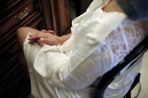 Francesca e Gianluigi - Marco Verri fotografia matrimonio