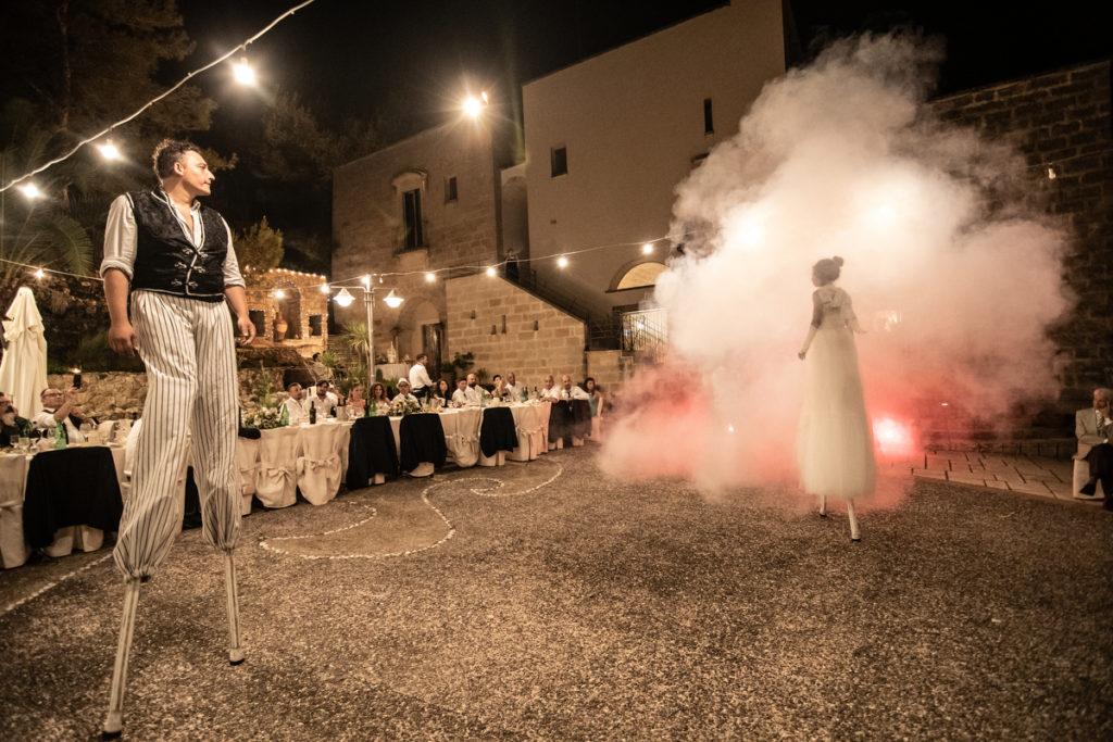 Ginella & Manuel - Marco Verri fotografia matrimonio
