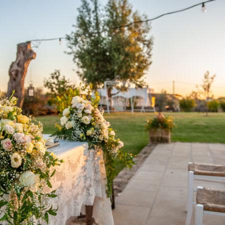 Matrimonio: le cerimonie viste dal fotografo