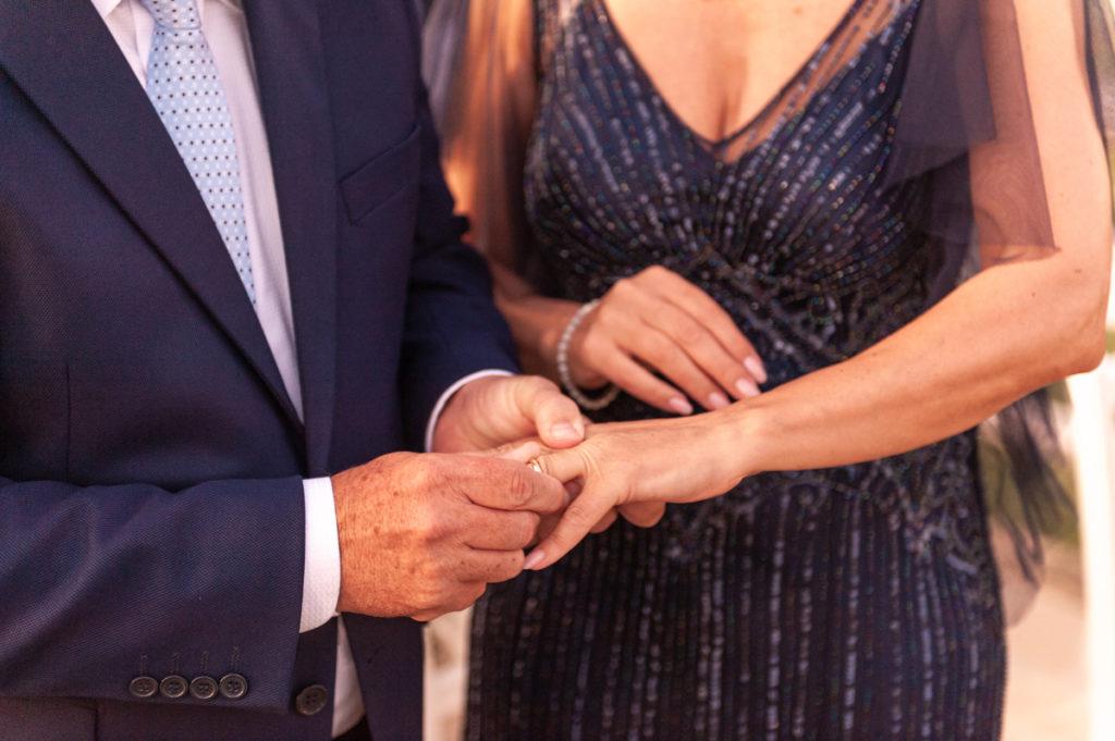Lucia & Dario - Marco Verri fotografia matrimonio