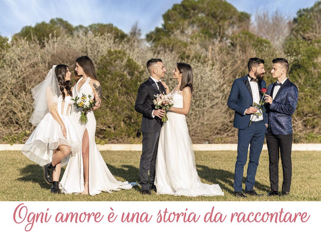 Marco Verri fotografia matrimonio