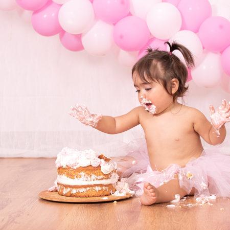 Il compleanno del tuo bambino sarà diverso!