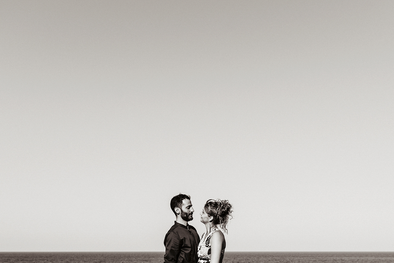 Marco Verri Servizio fotografico di coppia a Lecce