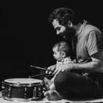 Servizio fotografico neonati e bambini Lecce