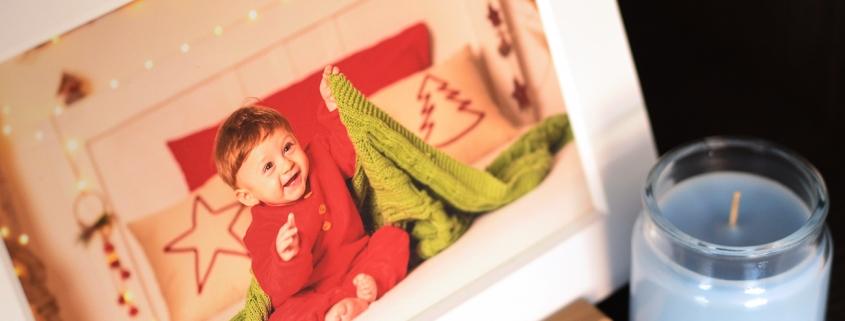 fotografia stampata marco verri